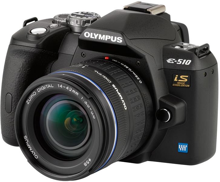 Инструкция фотоаппараты olympus
