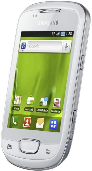 Выбрать мобильный телефон по бренду
