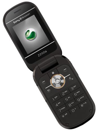 a8041262bd9 Мобильный телефон Sony Ericsson Z250i. Где купить Sony Ericsson ...