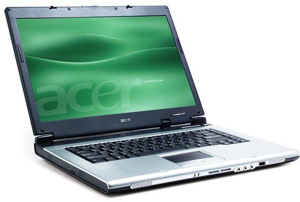 http://www.progelezo.com/c/notebooks/notebook_acer_aspire_1642wlmi_1.jpg