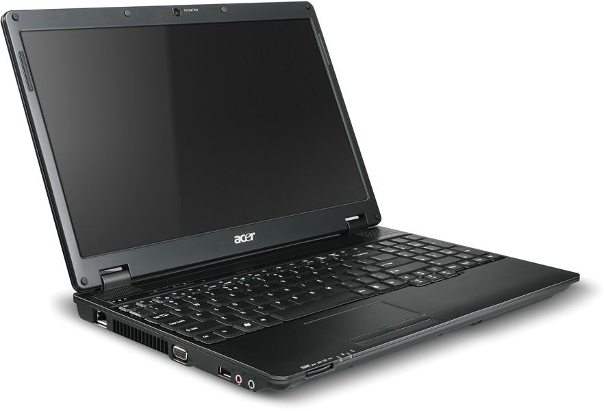 Acer Extensa 5635ZG Window 7 Drivers | Laptop Software