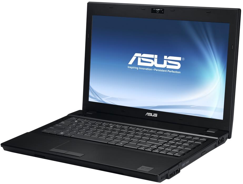 Какой игровой ноутбук лучше купить 5