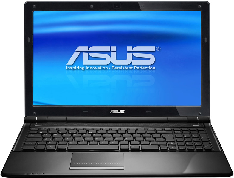 Ul50vt | laptops | asus global.