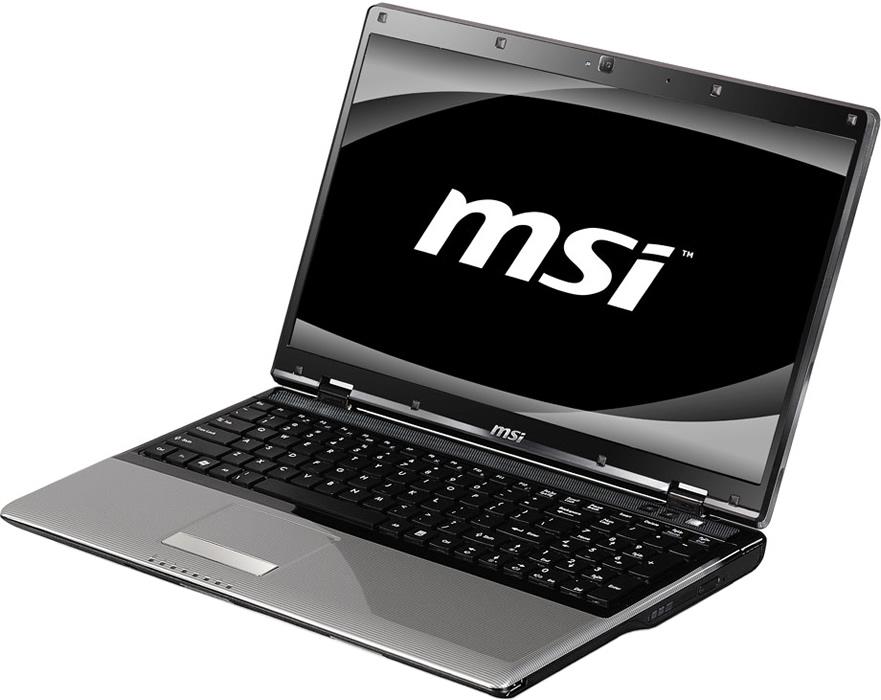 Веб камера на ноутбуке msi 3