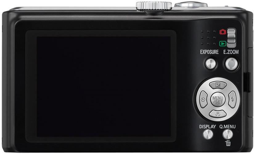 Инструкция К Фотоаппарату Panasonic Lumix Dmc Tz8
